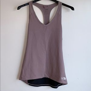 The North Face Flash Dry Tank